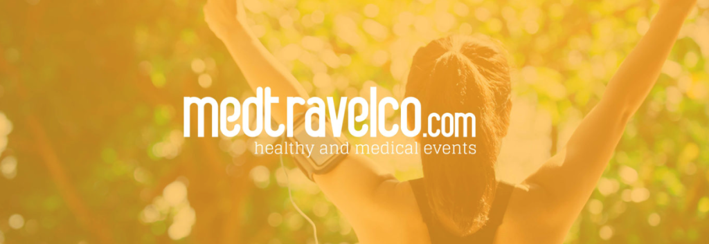 Medtravelco events