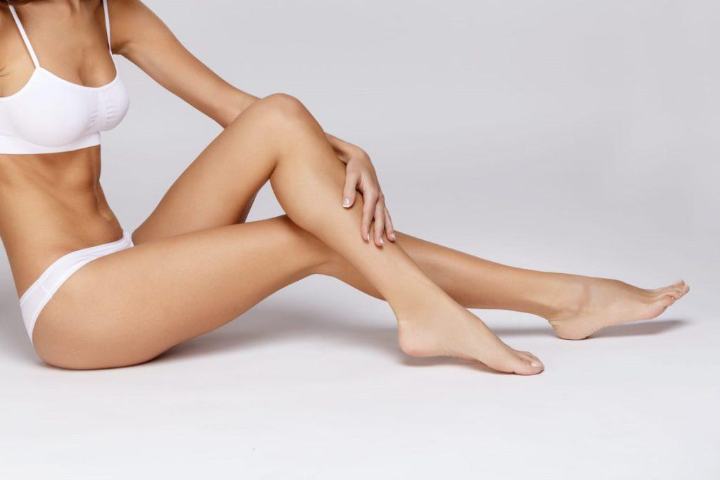cirugía estética corporal en Colombia - cuerpo