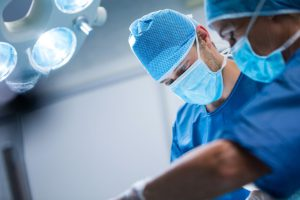 cirugía bariátrica para diabetes tipo 2 en el extranjero - cirugia